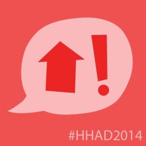 HHAD 2014 Avatar 1