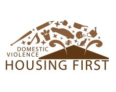 DV-housing-first-logo-LARGE
