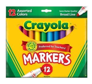 crayola-markers-164895a8e3f12fa0[1]