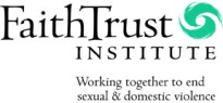 FTI Logo - web