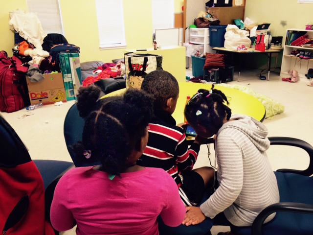 Jan-Bolerjack-post-Kids-playing-at-Riverside-UMC
