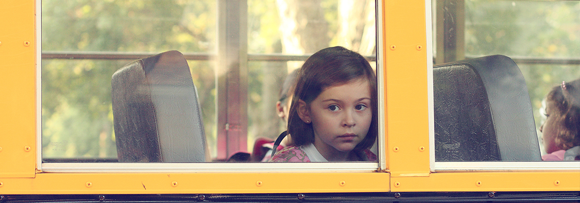 Sentenced-to-One-Year-in-School---adwriter,-Flickr,-Creative-Commons