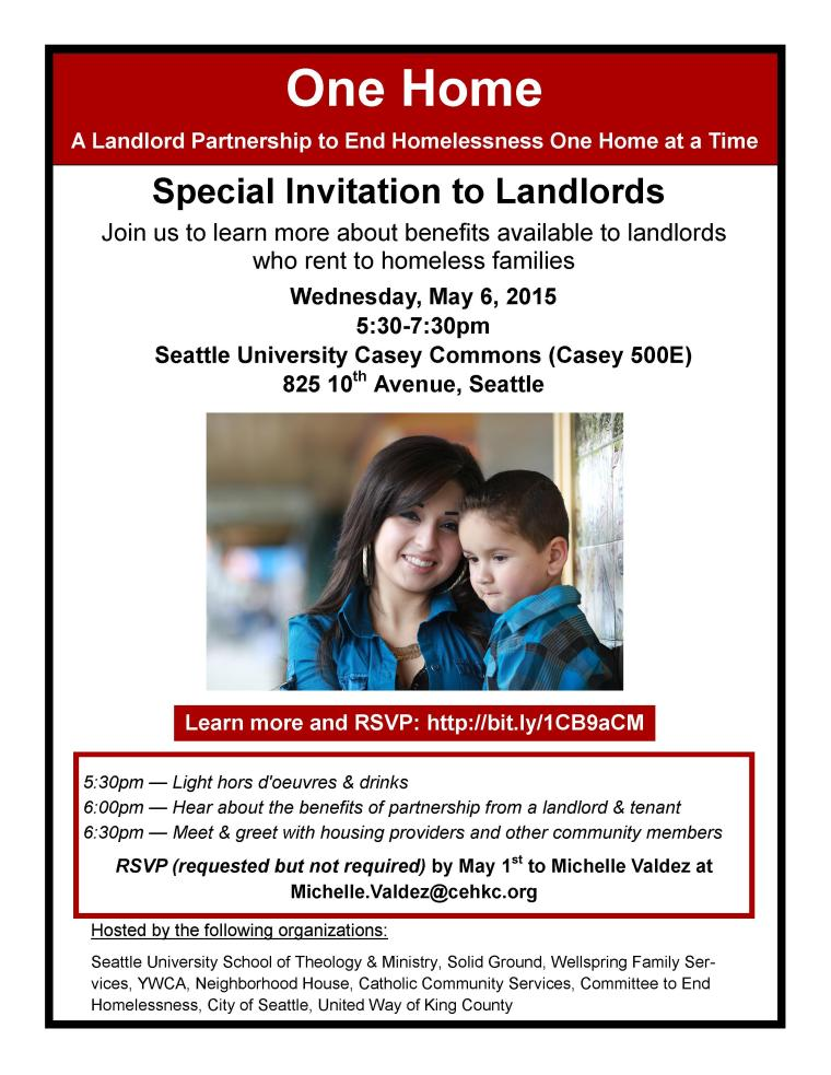 Landlord Appreciation Reception Flyer (5-6-15)