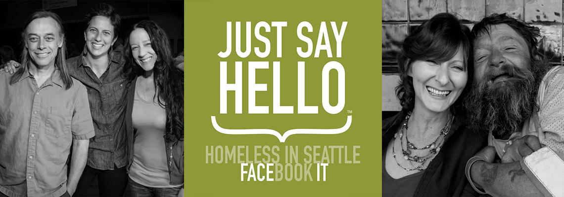 1140x400px-6-26-15-Facing-Homelessness-(Margie)-blog-header-v1