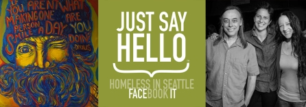 1140x400px-6-26-15-Facing-Homelessness-(Margie)-blog-header-v3