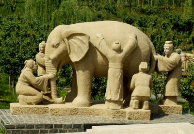 blind-men-and-the-elephant-parable