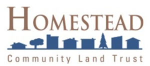 Homestead-CLT-logo