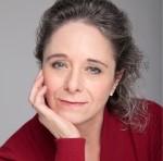 Kathleen Hosfeld Headshot v2 (square)