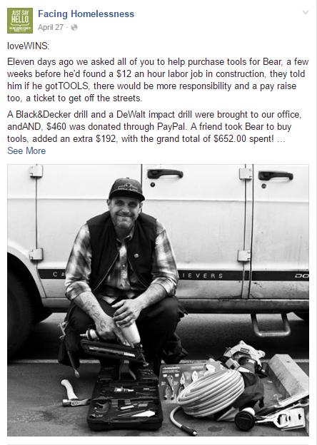 Bear---Facing-Homelessness-4-27-16
