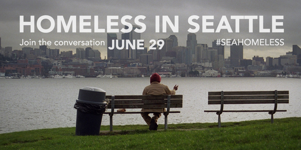 HomelessBANNER1024x5121-1024x512