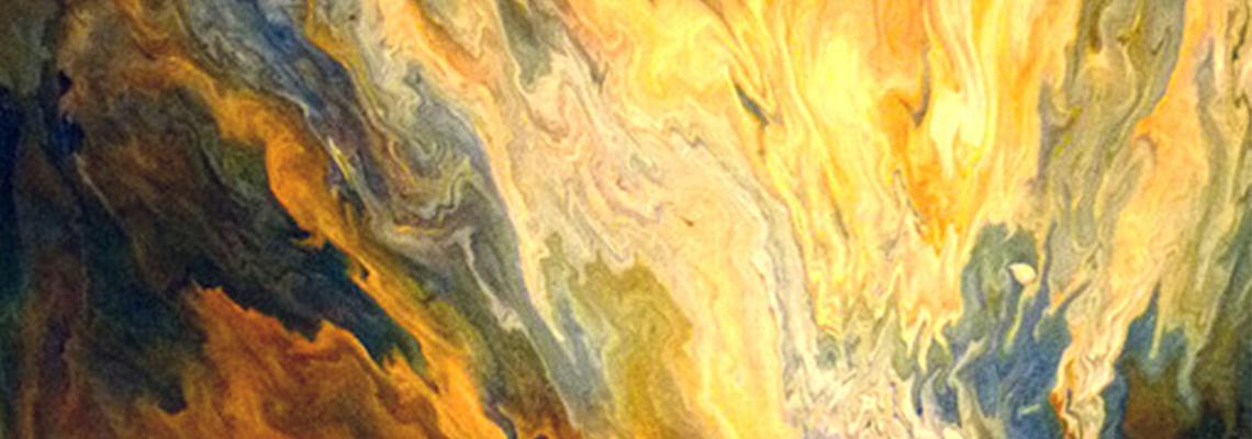 Surrender-to-Fluidity-excerpt-1140x400