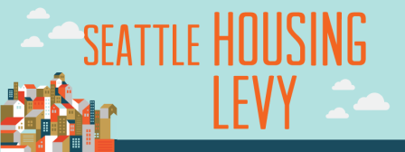 seattle housing levy